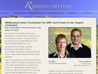steuerberater zürich privat