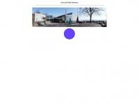 raebli.ch