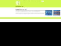 legagenie.ch