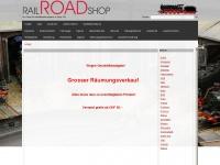 railroadshop.ch