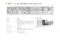 raimannpartner.ch