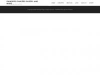 raindrop-singers.ch