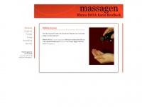 zur-massage.ch