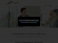 ramseierpersonal.ch