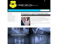 rangersecurity.ch
