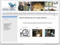 Ranunkel.ch