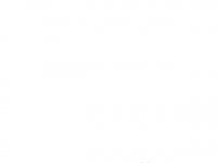 Ranzegarde.ch