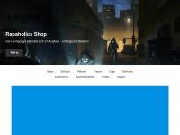 rapaholics.ch