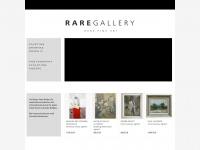 rare.ch