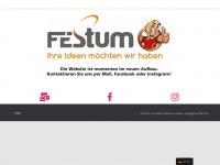 festum.ch
