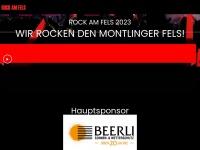 rockamfels.ch