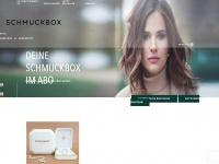 schmuck-box.ch
