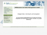 raths-management.ch
