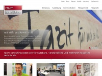 raumconsulting.ch