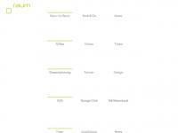 raumwerke.ch