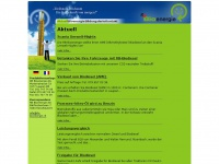 rb-bioenergie.ch
