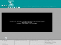 rc-design.ch