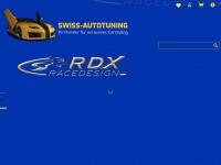 rdx-racedesign.ch