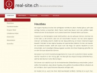 real-site.ch