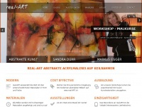 real-art.ch