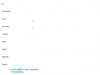 reality-drive.ch