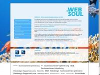 websoul.ch