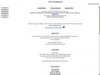 rechtspermanence.ch
