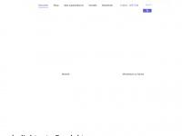 superartikel.ch
