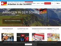 arbeiten-schweiz.de