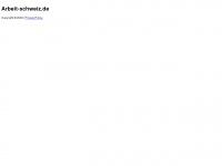 arbeit-schweiz.de