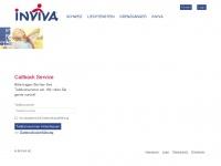grenzgaenger.li