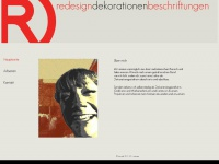 redesign.ch