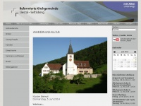 ref-liestal-seltisberg.ch