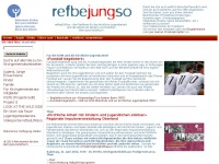 Refbejungso.ch
