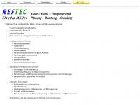 reftec.ch