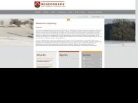 regensberg.ch
