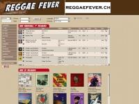 reggaefever.ch
