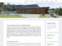 regichile.ch