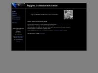 reggies-atelier.ch