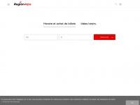 regionalps.ch