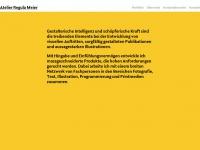 regulameier.ch
