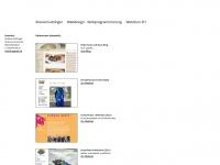 regweb.ch
