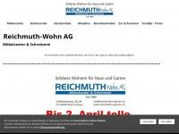 reichmuth-wohnen.ch
