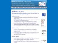 reichmuth-informatik.ch