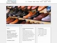 reiem-schuh.ch