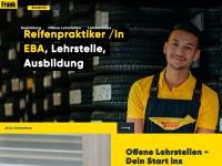 reifenpraktiker.ch