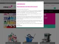 reinigungsshop.ch