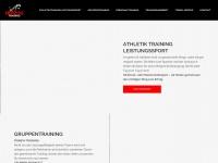herzog-training.ch