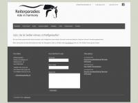 reiterparadies.ch