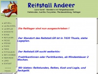 reitstall-andeer.ch
